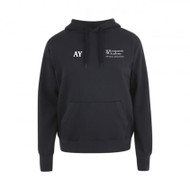 Longsands Academy Womens Team Hoody