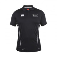 Longsands Academy Mens Team Polo