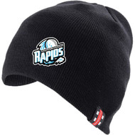 Worcestershire Womens and Girls Beanie