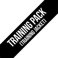 Worcestershire Womens and Girls Mandatory Training Pack Two