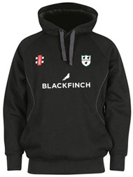Worcestershire CCC Storm Hoody - Junior