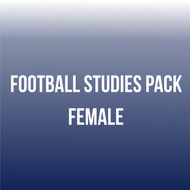 GKC Football Studies (Female)