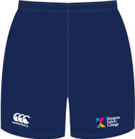 GKC Shorts