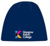 GKC Beanie Hat