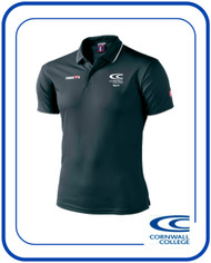 St Austell Draco Polo
