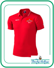 Duchy College Draco Polo