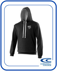 St Austell AWD Hoody Two Tone