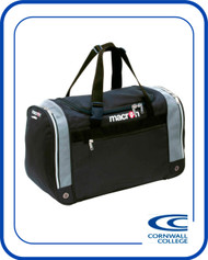 St Austell Trio Holdall