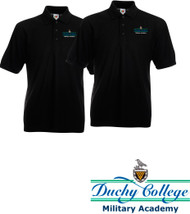 Duchy College Military Academy Essentials (Male)