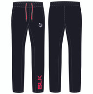 Warwick Uni Athletics Club Ladies Sweatpants