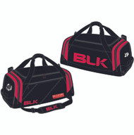 Warwick Uni Athletics Club Gear Bag