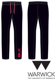 Warwick Uni Handball Club Ladies Sweatpant
