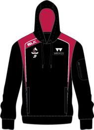 Warwick Uni Riding Club Hoody