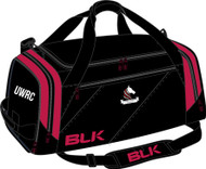 Warwick Uni Riding Club Gear Bag