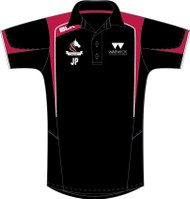 Warwick Uni Riding Club Polo Shirt