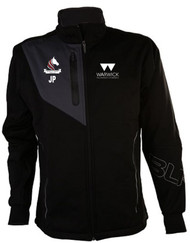 Warwick Uni Riding Club Jacket