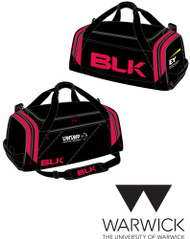 Warwick Uni Swimming Club Gear Bag