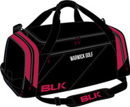 Warwick Uni Golf Club Gear Bag