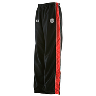 Warwick Uni Ultimate Frisbee Trackpants
