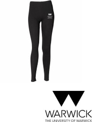 Warwick Uni CMD Ladies Leggings