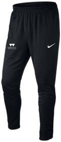 Warwick Uni Mens Football Nike Libero Technical Pants