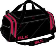 Warwick Uni Mens Football Gear Bag