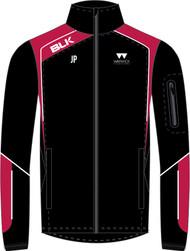 Warwick Uni Tennis Mens Track Jacket