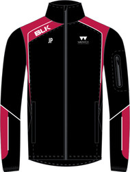 Warwick Uni Tennis Ladies Track Jacket