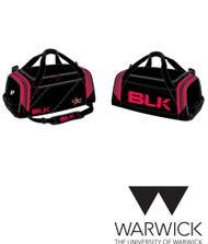 Warwick Uni Rugby League Gear Bag
