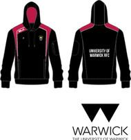 Warwick Uni RFC Hoody