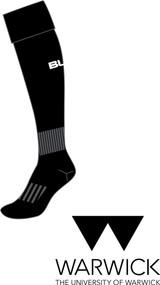 Warwick Uni RFC Socks