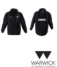 Warwick Uni Womens Netball Waterproof