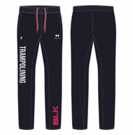 Warwick Uni Trampolining Ladies Sweatpants
