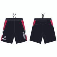 Warwick Uni Trampolining Mens Shorts