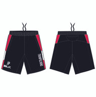 Warwick Uni Trampolining Ladies Shorts