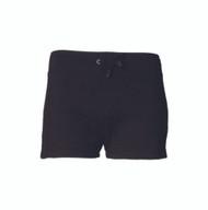 Warwick Uni Trampolining Ladies Lycra Shorts