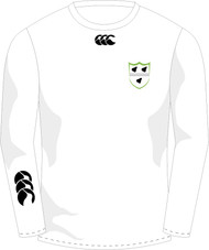 Worcs Women and Girls - Baselayer