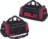 Warwick Uni Lacrosse bag