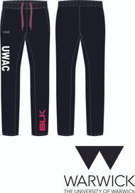 Warwick University Archery Sweatpant ladies
