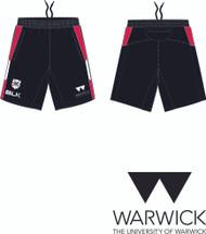 Warwick Uni mixed hockey Mens Shorts