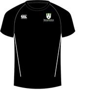 Worcs Seniors - Dry T shirt