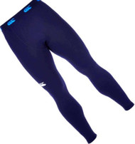 GKC Baselayer Legging Junior