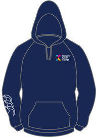 GKC Hoody Junior