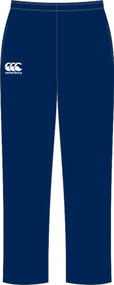 GKC Stadium Pant Junior
