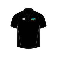 Stunts 7's CCC Dry Fit Polo