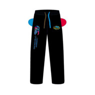 Stunts 7's CCC Stadium Pant