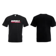 Warwick Uni Motorsport T-Shirt