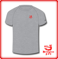 BRFC CCC Logo T-shirt