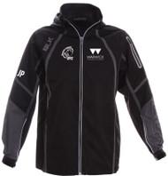 Warwick Uni Womens Rugby Stratus Jacket