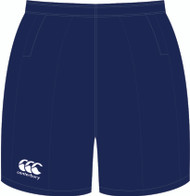 Leicester Tigers Adult Pro Short